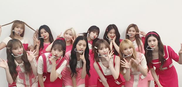 Lùm xùm Produce gian lận: Mnet huỷ sự kiện trong nước của X1 nhưng vẫn phát hành album cho IZ*ONE? - Ảnh 4.