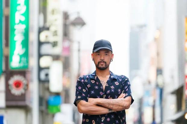 Những sai lầm phổ biến khi đi du lịch Nhật Bản, nên ghim kỹ để tránh rước họa vào người (phần 2) - Ảnh 9.