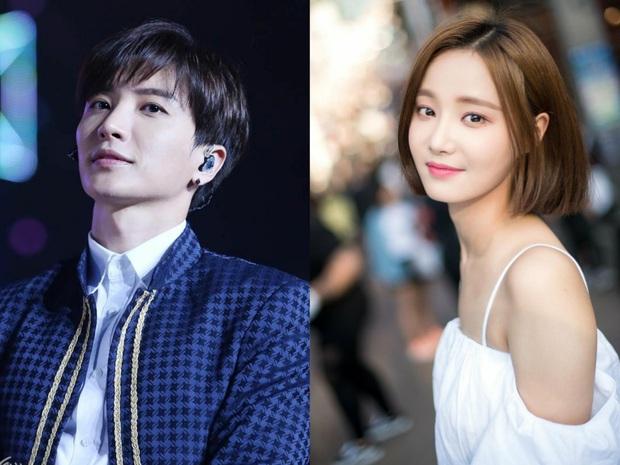 Rầm rộ 7 màn đụng độ dự gây nổ lễ trao giải AAA 2019 ở Hà Nội: Ji Chang Wook - Yoona hay Kang Daniel - Jihyo hot hơn? - Ảnh 17.