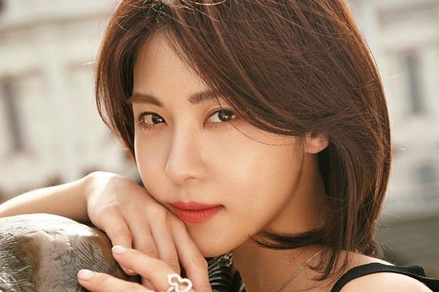 Hóng bí kíp skincare từ loạt sao Hàn có làn da em bé như Suzy, Song Hye Kyo... da bạn sẽ đạt tới một cảnh giới khác - Ảnh 3.