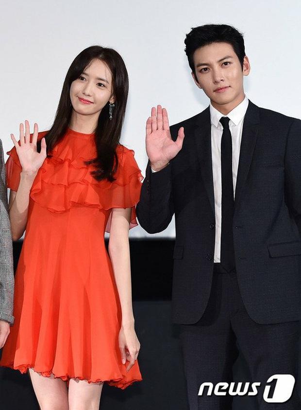 Rầm rộ 7 màn đụng độ dự gây nổ lễ trao giải AAA 2019 ở Hà Nội: Ji Chang Wook - Yoona hay Kang Daniel - Jihyo hot hơn? - Ảnh 4.