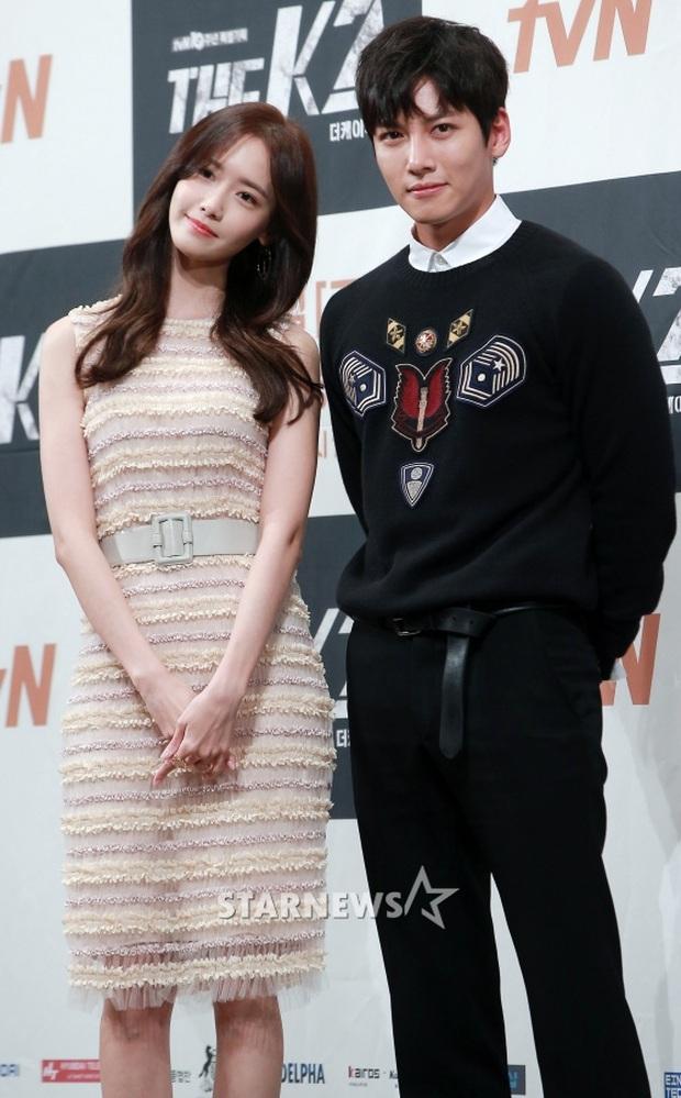 Rầm rộ 7 màn đụng độ dự gây nổ lễ trao giải AAA 2019 ở Hà Nội: Ji Chang Wook - Yoona hay Kang Daniel - Jihyo hot hơn? - Ảnh 5.