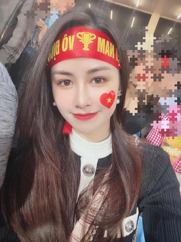 Rộ nghi vấn Việt Anh đã có bạn gái mới, công khai gọi bằng tiếng vợ và quan tâm cực tình cảm hậu ly hôn - Ảnh 3.