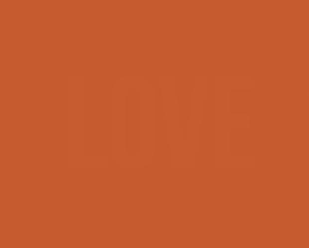 Bài kiểm tra thị giác đang sốt xình xịch dân Hàn: Chỉ mất 2 phút test được ngay khiếu màu sắc, thị lực 10/10 chưa chắc đã đoán đúng hết! - Ảnh 7.