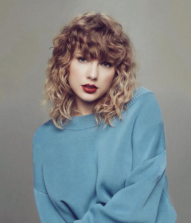 Nóng: Taylor Swift đăng tâm thư cầu cứu trên tất cả mạng xã hội vì không được phép biểu diễn ca khúc của chính mình! - Ảnh 2.