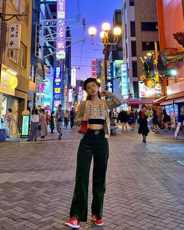 Những sai lầm phổ biến khi đi du lịch Nhật Bản, nên ghim kỹ để tránh rước họa vào người (phần 2) - Ảnh 4.