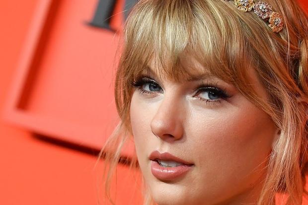Taylor Swift được Billboard vinh danh là nghệ sĩ vĩ đại nhất mọi thời đại giữa lúc vướng bao lùm xùm bản quyền - Ảnh 2.