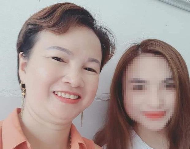 Vụ nữ sinh giao gà ở Điện Biên bị sát hại dã man: Mẹ nạn nhân sắp phải hầu tòa, bị truy tố ở khung tử hình - Ảnh 2.