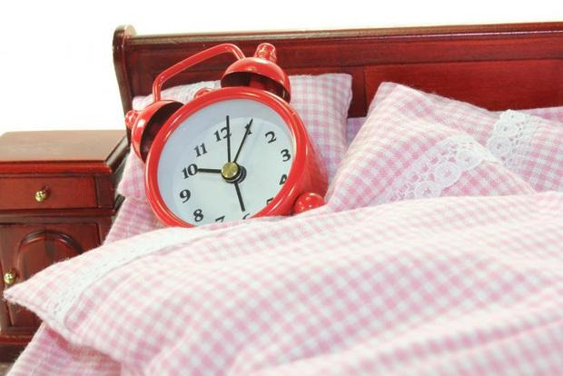 Chuyện nhạy cảm đêm khuya: Thời gian ân ái phải kéo dài trong bao lâu mới là bình thường? - Ảnh 2.