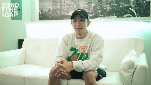 Producer tiết lộ sự thật khi làm việc với BTS sau 4 năm gắn bó, chính là điều khiến nhóm khác biệt với các idolgroup khác - Ảnh 1.