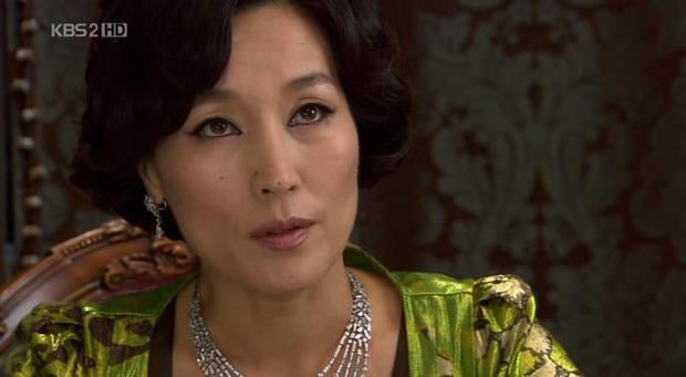 5 thực tế nghiệt ngã khi hai ta về một nhà trên phim Hàn: Cái tát đau điếng cho hội chị em mơ mộng về hôn nhân - Ảnh 2.