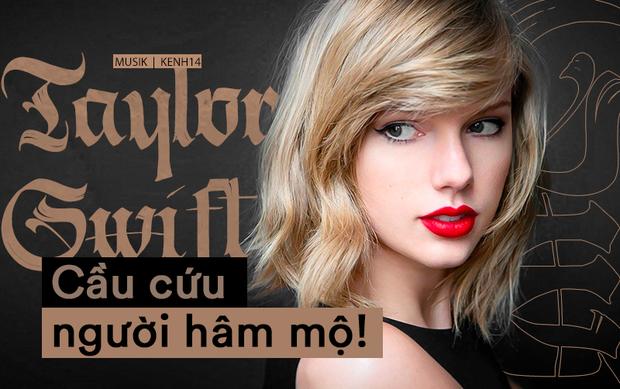 Big Machine phản hồi lại Taylor Swift: Bác bỏ hoàn toàn bức tâm thư, khẳng định những cáo buộc đều là bịa đặt nhưng sao vòng vo thế này? - Ảnh 3.