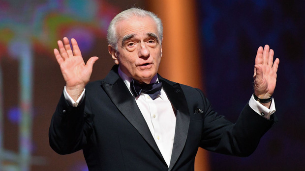 Cha đẻ The Irishman có nguy tạch Oscar vì vạ miệng chê phim Marvel: Đừng đùa với sở thích của đám đông! - Ảnh 2.