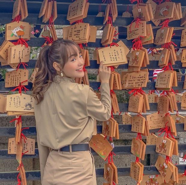 Những sai lầm phổ biến khi đi du lịch Nhật Bản, nên ghim kỹ để tránh rước họa vào người (phần 2) - Ảnh 1.