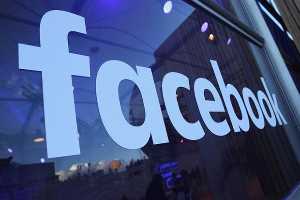 Tại sao Facebook bỏ qua cơ hội triệt TikTok ngay từ trong trứng nước? - Ảnh 2.