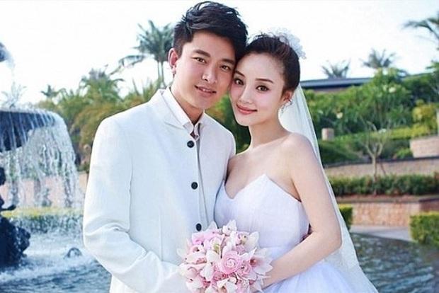 Tiết lộ tình trạng của Lý Tiểu Lộ - Điềm Hinh sau scandal và 4 lý do khiến Giả Nãi Lượng bây giờ mới chịu thừa nhận ly hôn - Ảnh 2.