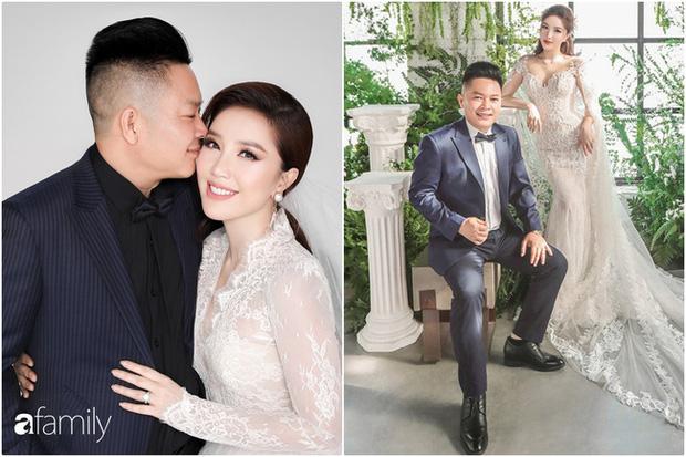Hé lộ yêu cầu của Bảo Thy về trang phục đi đám cưới dành cho Thúy Ngân – 1 trong 5 khách mời tại hôn lễ ngày mai - Ảnh 5.