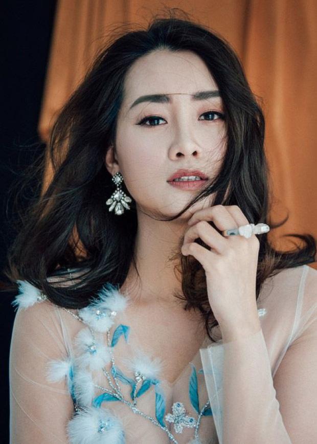 Thêm nhiều nghệ sĩ xác nhận dự đám cưới Bảo Thy: Không chỉ duy nhất 5 sao Việt được mời! - Ảnh 9.