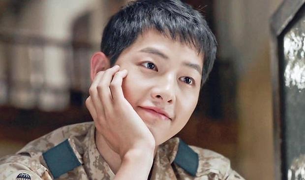 Hóng bí kíp skincare từ loạt sao Hàn có làn da em bé như Suzy, Song Hye Kyo... da bạn sẽ đạt tới một cảnh giới khác - Ảnh 6.