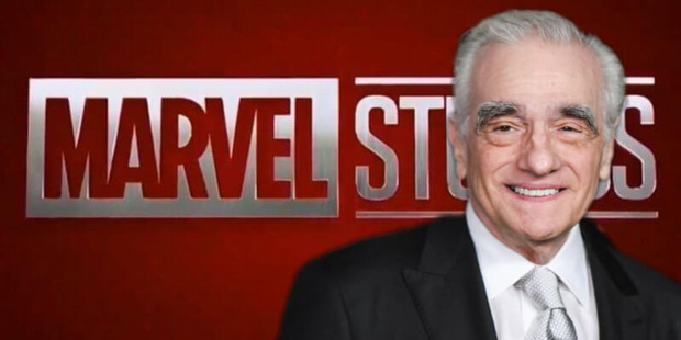 Cha đẻ The Irishman có nguy tạch Oscar vì vạ miệng chê phim Marvel: Đừng đùa với sở thích của đám đông! - Ảnh 4.
