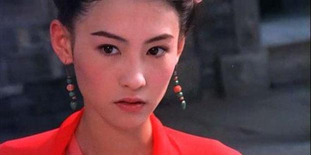 Trương Bá Chi gây sốt với hình ảnh thần thái ngút ngàn: U40 nhưng xuất sắc chẳng kém lúc xuân thì - Ảnh 6.