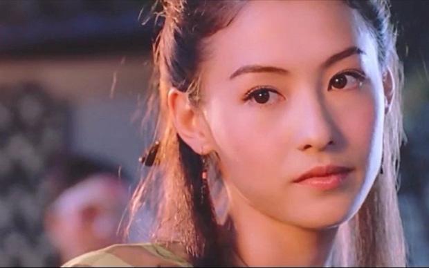 Trương Bá Chi gây sốt với hình ảnh thần thái ngút ngàn: U40 nhưng xuất sắc chẳng kém lúc xuân thì - Ảnh 8.