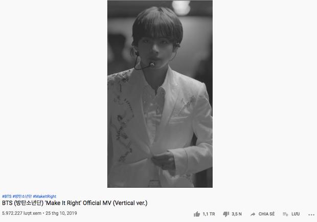 Khi fan BLACKPINK quá đói nhạc: Video quảng cáo mà tốc độ tăng view còn ấn tượng hơn loạt MV của BTS, WINNER, (G)I-DLE, TXT - Ảnh 9.
