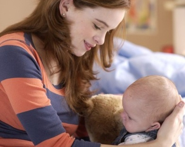 10 điều cha mẹ đã luôn âm thầm hy sinh cho chúng ta, hãy yêu thương họ nhiều nhất có thể! - Ảnh 2.