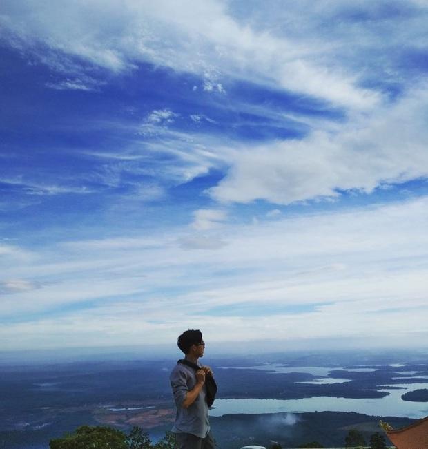 Tuổi trẻ nhất định phải một lần được đi leo núi, cuối tuần muốn trốn khỏi Sài Gòn thì thử chinh phục 4 chỗ này xem! - Ảnh 26.