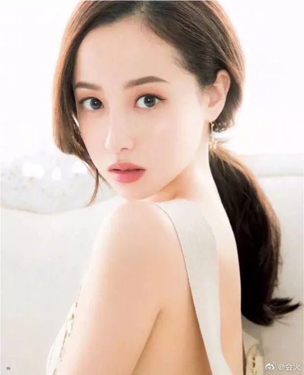 Showbiz Nhật Bản choáng khi Quốc bảo nhan sắc bị bắt vào ngày hôm nay vì tàng trữ ma tuý tổng hợp - Ảnh 3.
