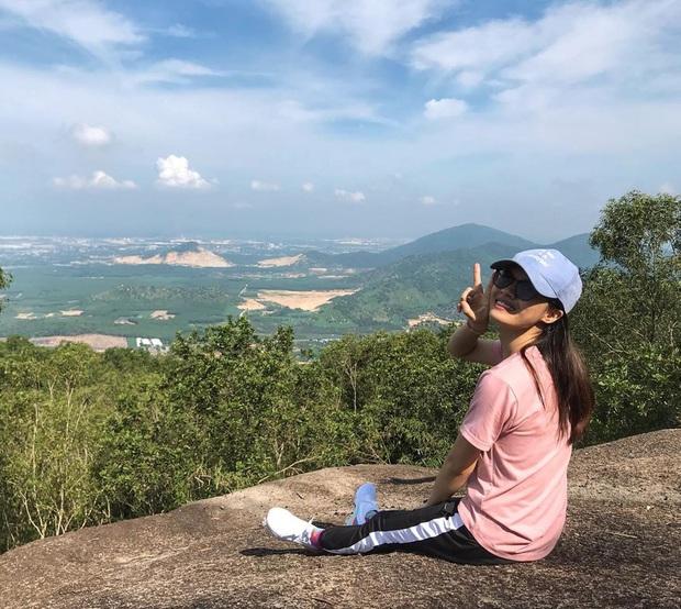 Tuổi trẻ nhất định phải một lần được đi leo núi, cuối tuần muốn trốn khỏi Sài Gòn thì thử chinh phục 4 chỗ này xem! - Ảnh 23.