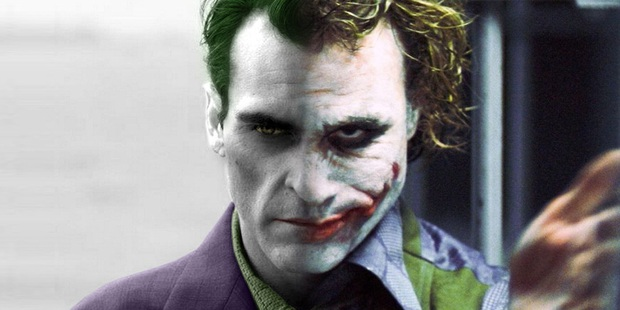 Joker là phim 18+ đầu tiên húp trọn tỉ đô doanh thu nhưng nhiêu đó có đủ để đoạt tượng vàng Oscar? - Ảnh 3.