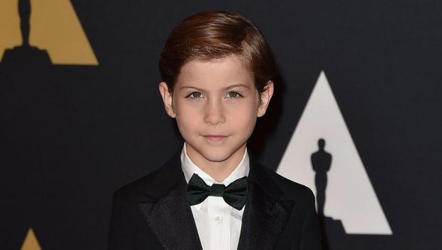 5 mầm non diễn viên của Hollywood: 9 tuổi đóng bom tấn, 14 tuổi cá kiếm triệu đô - Ảnh 11.