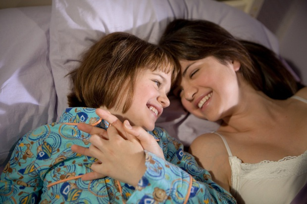 10 điều cha mẹ đã luôn âm thầm hy sinh cho chúng ta, hãy yêu thương họ nhiều nhất có thể! - Ảnh 10.