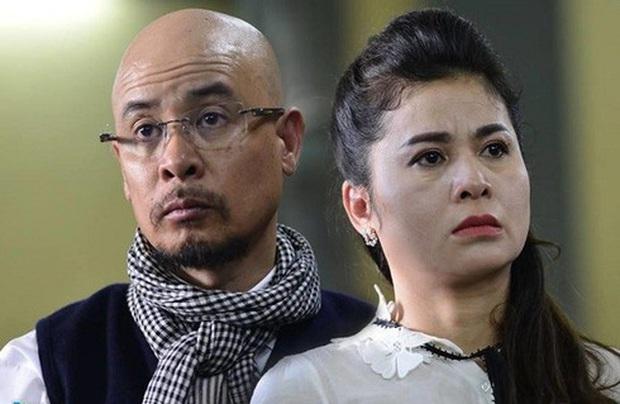 Bà Lê Hoàng Diệp Thảo bất ngờ kích nổ quả bom mới trước phiên phúc thẩm ly hôn - Ảnh 1.