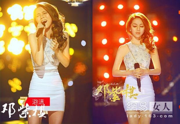 Điểm mặt gọi tên 8 show thực tế bắt buộc phải xem của Trung Quốc - Ảnh 3.