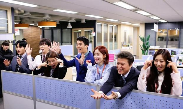 Văn hóa nunchi: Khi sự tinh tế, cách ứng xử khéo léo chỉ gói gọn trong một ánh nhìn nhưng mang lại thành công và hạnh phúc cho người Hàn Quốc - Ảnh 3.