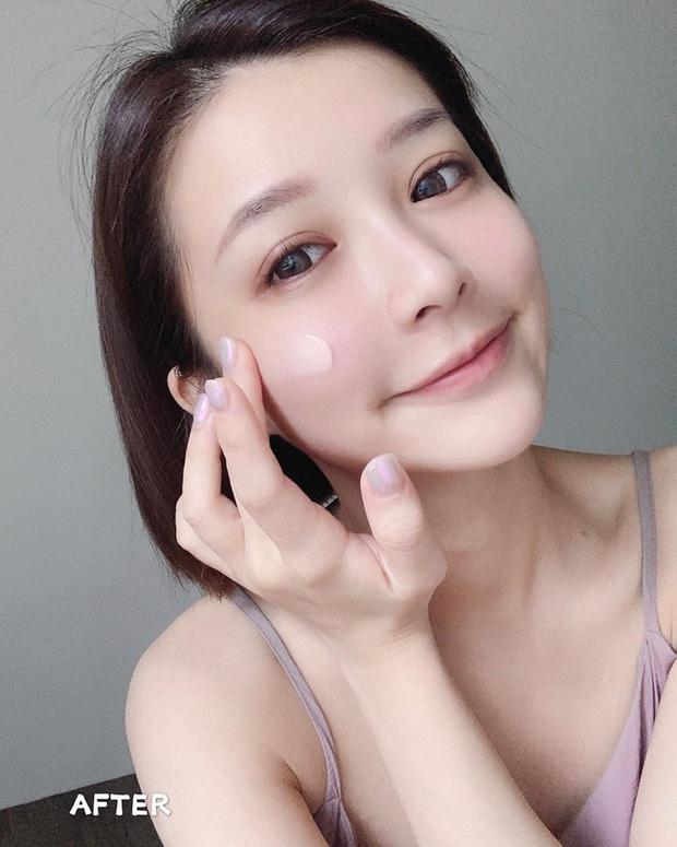 Bật mí cách dùng sản phẩm skincare để giúp bạn sở hữu làn da tươi trẻ và căng bóng như phủ sương - Ảnh 4.