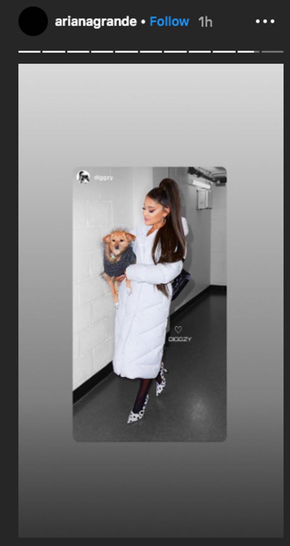 Khổ tâm như Ariana Grande khi không biết về phe Taylor Swift hay Scooter Braun: Một bên là người chị thân thiết, một bên là quản lý của mình - Ảnh 5.