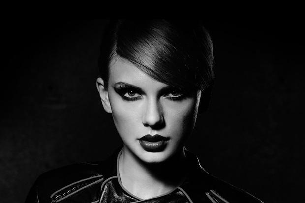 Bản thu Master là gì mà Taylor Swift cầu cứu tranh chấp, Rihanna Jay Z sứt đầu mẻ trán mới giành được, còn loạt nghệ sĩ lao đao sự nghiệp? - Ảnh 13.