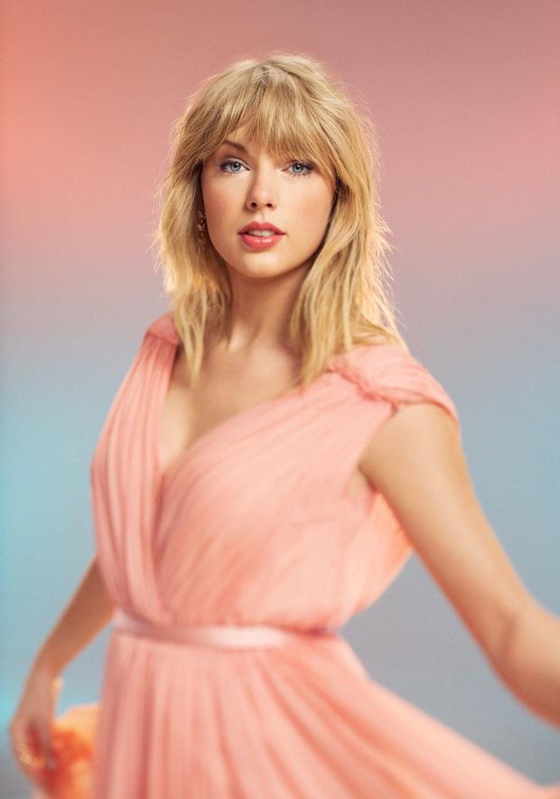 Bản thu Master là gì mà Taylor Swift cầu cứu tranh chấp, Rihanna Jay Z sứt đầu mẻ trán mới giành được, còn loạt nghệ sĩ lao đao sự nghiệp? - Ảnh 7.