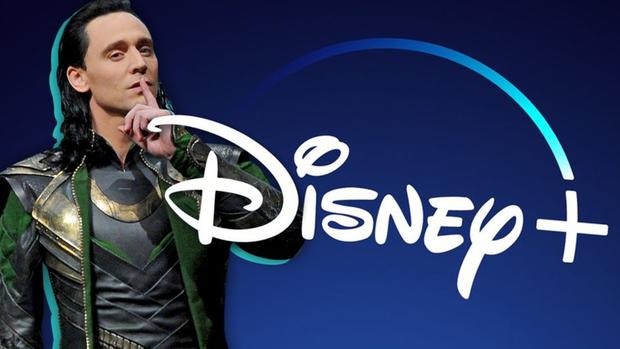 """Disney gây """"sốc"""" khi ra lò phim Loki nữ: Cú búng tay của Thanos đã khiến Tom Hiddleston phải chuyển giới? - Ảnh 8."""