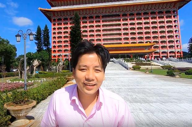 """Lần đầu tiên Khoa Pug quay vlog chia sẻ sau loạt scandal ở Nhật Bản: """"Lên tiếng vì 2,2 triệu người theo dõi chứ tôi chẳng quan tâm ai nói gì đâu"""" - Ảnh 4."""