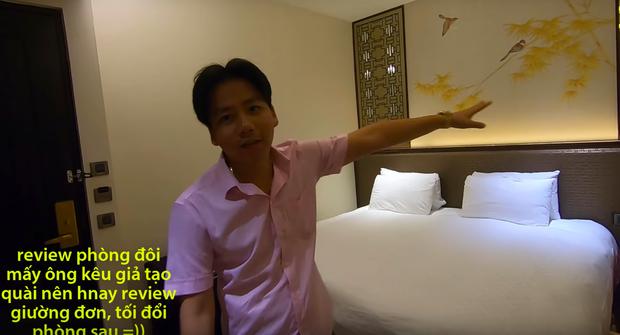 """Lần đầu tiên Khoa Pug quay vlog chia sẻ sau loạt scandal ở Nhật Bản: """"Lên tiếng vì 2,2 triệu người theo dõi chứ tôi chẳng quan tâm ai nói gì đâu"""" - Ảnh 8."""