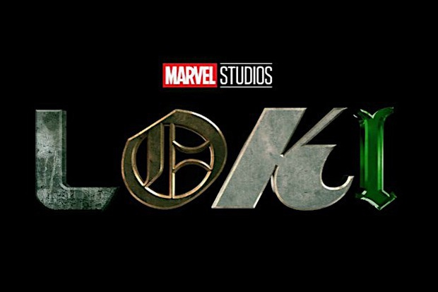 """Disney gây """"sốc"""" khi ra lò phim Loki nữ: Cú búng tay của Thanos đã khiến Tom Hiddleston phải chuyển giới? - Ảnh 9."""