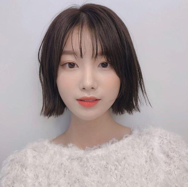 """5 kiểu tóc ngắn và 5 kiểu tóc dài cực nịnh mặt lại chẳng bao giờ lỗi mốt các nàng có thể """"quẩy"""" luôn không cần suy nghĩ - Ảnh 5."""