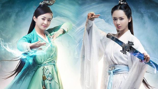 Không phải Phạm Băng Băng, Triệu Lệ Dĩnh mới là nữ hoàng thị phi của showbiz Trung? - Ảnh 15.