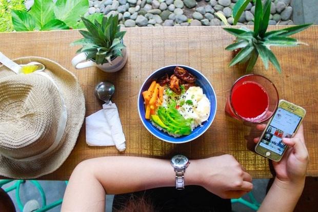 OMAD - chế độ ăn 1 bữa/ngày với món mình thích giúp Christian Bale giảm cân dễ dàng sau vai diễn chàng béo nặng ký - Ảnh 4.