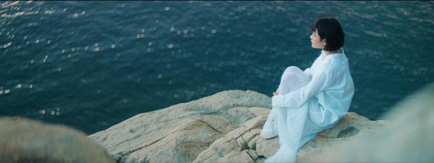 Hậu gây tranh cãi với Cần Xa, Hiền Hồ chính thức comeback với bản drama buồn thảm - Ảnh 3.