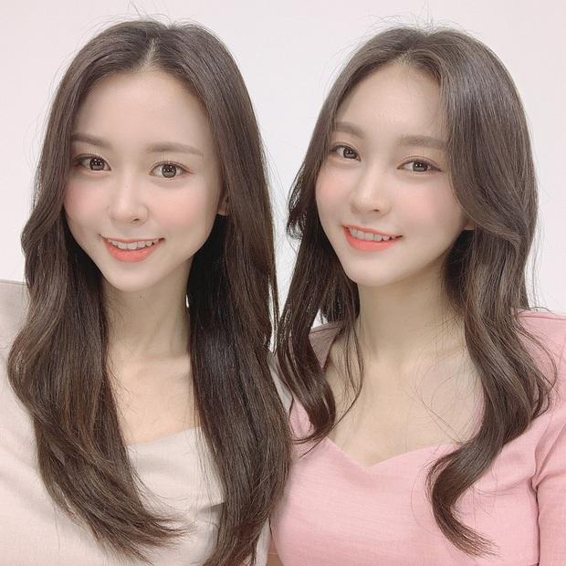 Bạn có biết: Có đến 27 girlgroup debut trong 9 tháng đầu năm 2019, Knet nhớ đúng 3 nhóm nhưng duy nhất ITZY thành sao top đầu - Ảnh 17.